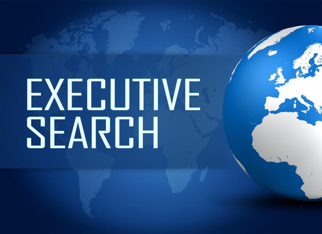 Curzon Staffing & Executive Search | LinkedIn