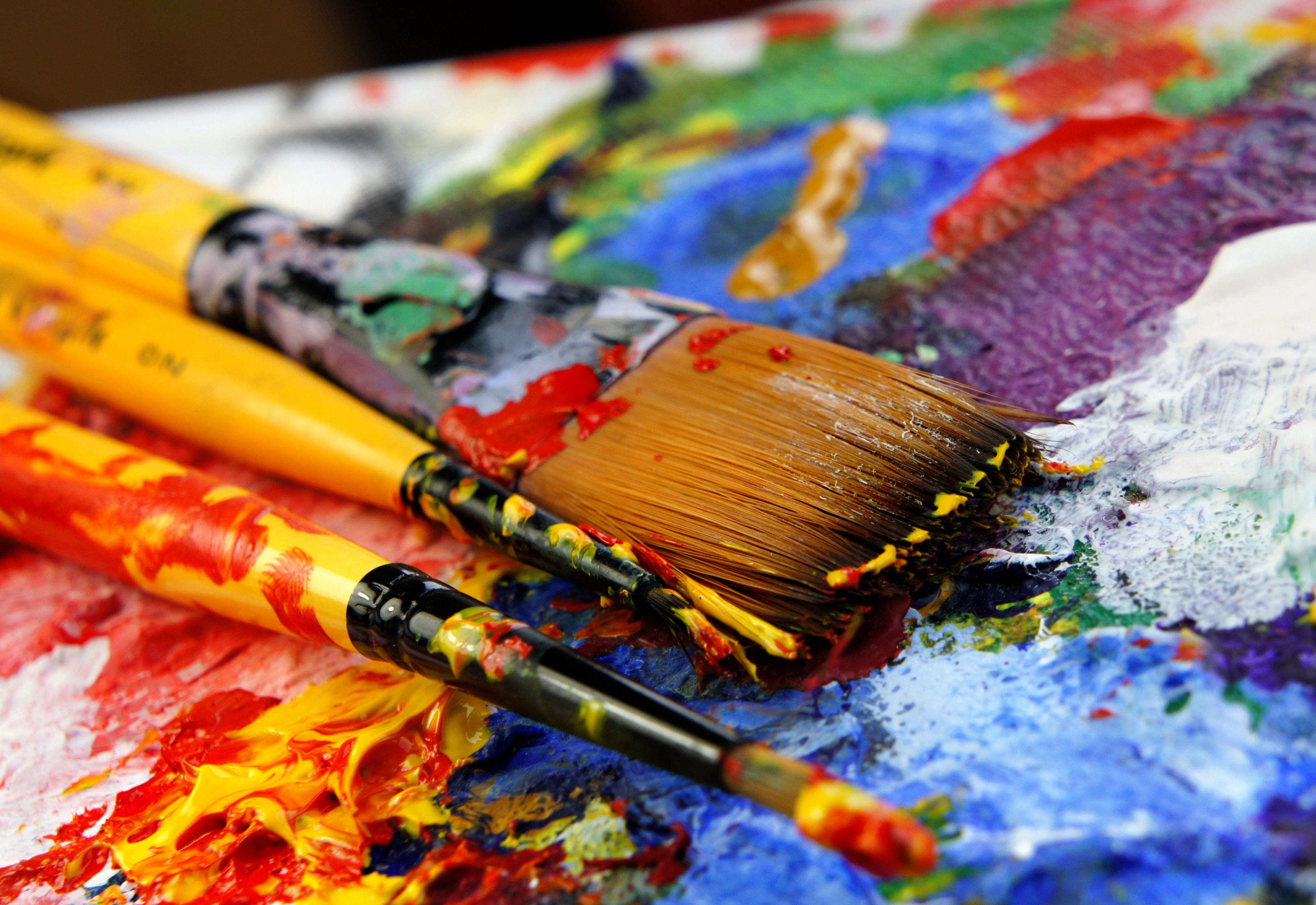 Http Www Nonprofitlawblog Com Arts Projects Charitable