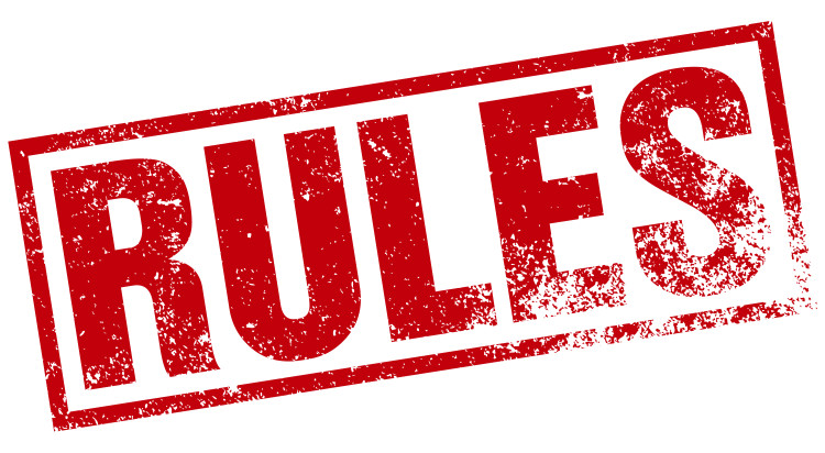 si rules Si cyo eligibility rules si cyo basketball rules cyo ny eligibility rules cyo ny basketball rules cyo ny code of conduct si cyo summer basketball rules safe.